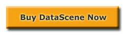 Buy DataScene, a Data Graphing Software