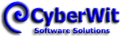 CyberWit - provides data graphing, analysis, and animation software